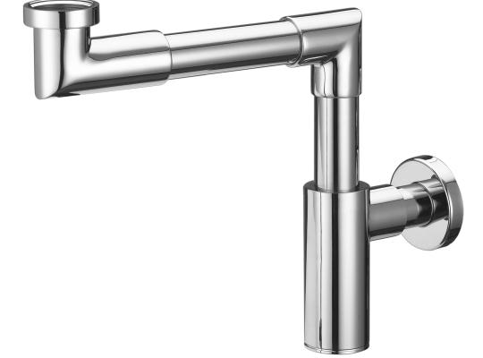 attiki per lavabo - Sifoni Salvaspazio Per Lavabi